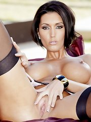 Featuring Dylan Ryder at Twistys.com