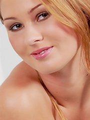 Featuring Antonia at Twistys.com